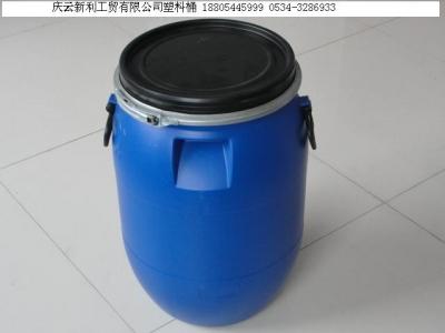 金属材料及制品,聚乙烯塑料