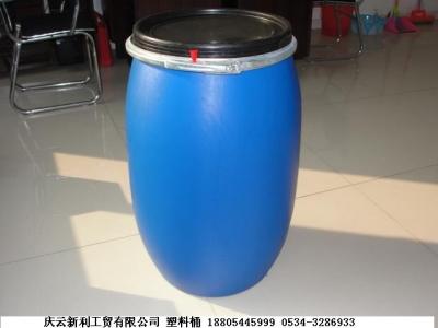 160升塑料桶,10升塑料桶|16升塑料桶|20升塑料桶|25