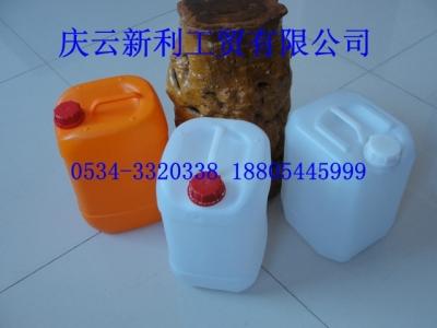 10升塑料桶-xl11|10l塑料桶|10kg塑料桶|10公斤塑料
